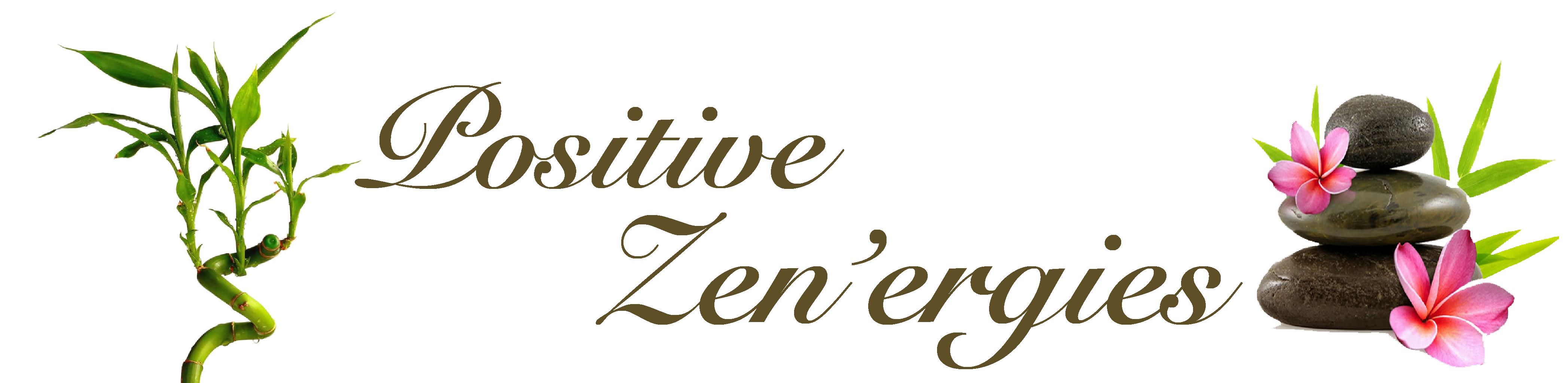 Positives Zenergies